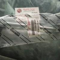Link Stabilizer Avanza Xenia Original