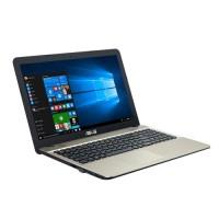 ASUS Notebook Laptop X541NA-BX401D/BX402D N3350 4GB Ram Dos