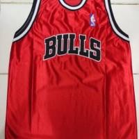 baju basket dewasa