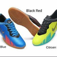 Sepatu Futsal EAGLE Barracuda