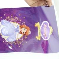Plastik snack sofia / Plastik snack custom sofia / plastic snack sofia
