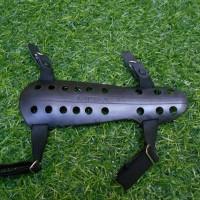 Cartel Arm Guard / Pelindung Lengan / Armguard