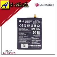 Baterai Handphone LG BL-T8 LG G Flex Battery HP Batre LG G-Flex