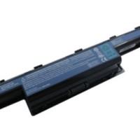 ORIGINAL Baterai Laptop Acer Aspire 4738 4738G 4738ZG 4755 4755G 4253