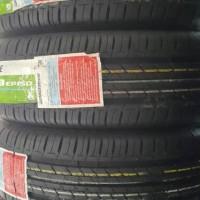 Ban Mobil Bridgestone 205/65R15 EP150 Ecopia Innova Panther