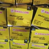 ban dalam swallow 60 100 17.60 90 14