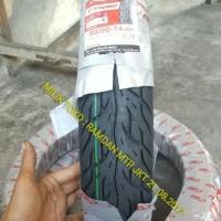 ban belakang tubles vario 125 fi