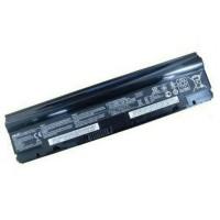 Baterai Original Laptop ASUS Eee PC 1025, 1025C, 1025E, 1225