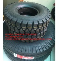 Ban Luar 23x9-10 16 PR JL Bridgestone (BS)