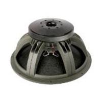 speaker 18 inch ACR FABULOUS PA 113187 SW original
