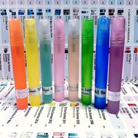 Botol tester 10ml spray