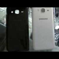 Backdoor Backcover Tutup batre Samsung galaxy j5 2015 ORI