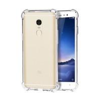 Case Anti Shock Anti Crack Softcase Casing for Xiaomi Redmi Note 3