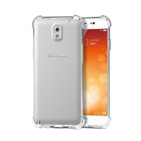 Case Anti Shock Anti Crack Softcase Casing for Samsung Galaxy Note 3