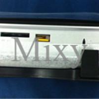 PROMO Mini PC Zotac ZBox MN321 Intel 2957U Memory 2 Gb HDD 500 Gb Z Bo