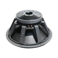 speaker 18 inch ACR FABULOUS PA 113182 SW original