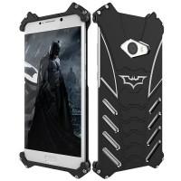 Xiaomi Mi Note 2 Batman Hard Back Cover Bumper Case Frame Bezel