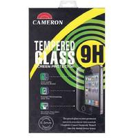 Xperia Z3 Mini / Z3 Compact Cameron Tempered glass Anti gores kaca