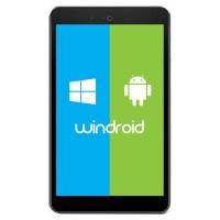 AXIOO Tablet Windroid 8G Free Keyboard