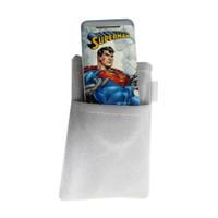 Termurah PROBOX Power Bank 5200 mAh Superman - LIMITED EDITION - SANYO