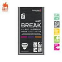 Indoscreen Xiaomi Mi6 Anti Gores / Anti Break