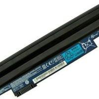 Baterai batrai Acer Aspire One D255 D257 D260 D270 522 722 AO722