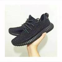 sepatu pria wanita adidas yeezy 350 promo impor