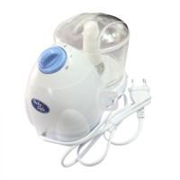 Baby Safe Smart Baby Food Processor LB609