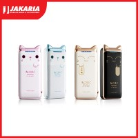 Probox Power Bank 5200 mAh - Nekohako