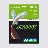 Senar Badminton Yonex Aerobite Badminton String