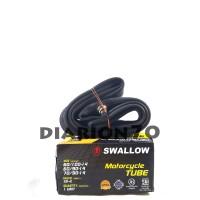 Ban Dalam Swallow 60/100-14 & 60/90-14 & 70/90-14