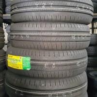 Ban Mobil Dunlop 205/65R16 H Enasave EC300+ Innova reborn