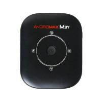 SMARTFREN ANDROMAX M3Y FREE KUOTA 13GB