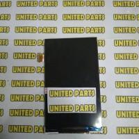 LCD OPPO R1001 / OPPO JOY (ORIGINAL)