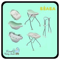 Beaba Cameleo Support Stand for Babybath & Changing Table