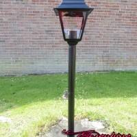 Jual Lampu Taman Outdoor Murah Harga Terbaru 2021
