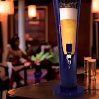 Dispenser Minuman/Beer Tower/Dispenser Bir/Dispenser