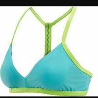 Bra Sport ROXY List/running/swimsuit/atletic/lingerie/underware/senam