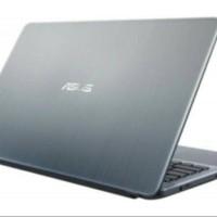 Asus X541NA / N3350 / 4Gb / 500Gb / New Resmi