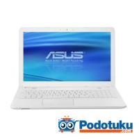 ASUS VivoBook Max X441NA-BX404 White