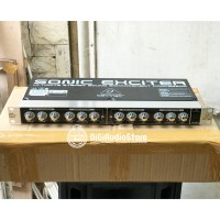 Behringer SX3040 SONIC EXCITER - Stereo Sound Enhancement Processor