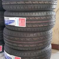 Ban Mobil Bridgestone 205/65R15 94V AR20 Turanza Innova
