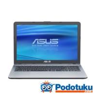 ASUS VivoBook Max X441NA-BX402 Silver