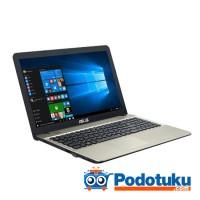 ASUS VivoBook Max X441NA-BX001T Black