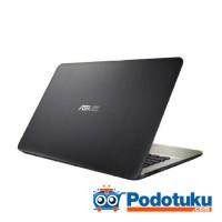 ASUS VivoBook Max X441NA-BX401 Black