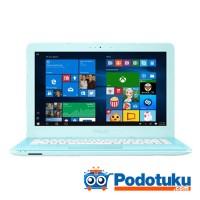 ASUS VivoBook Max X441NA-BX005T Aqua Blue