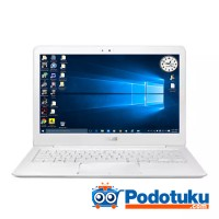 ASUS VivoBook Max X441NA-BX004T White