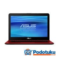 ASUS VivoBook Max X441NA-BX403 Red