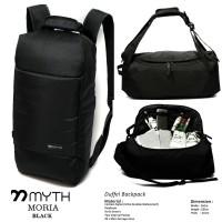 Tas Ransel/ Backpack/ Travel Bag/ Tas Olahraga/ Gym/ Unik/ Tas Besar