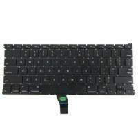 Keyboard Macbook Air Apple A1369 , A1466 (2010-2013)